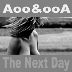 Aoo&ooA – The Next Day
