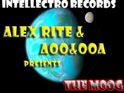 Aoo&ooA & Alex Rite - The Moog