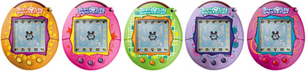 tamagotchi_connection.jpg